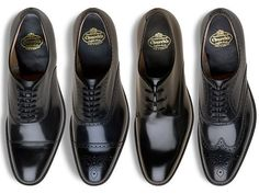 5+Must+Have+Shoes+in+Every+Man's+Wardrobe