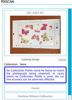 Silhouette Pixscan Registration Failed? 9 Ways to Fix the Error Silhouette Blog, Silhouette Cameo Tutorials, Silhouette School, Fails, Messages, Make Mistakes, Drawing Tutorials, Text Posts