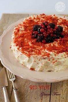 red-velvet-gluten-free1
