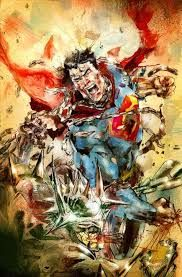 Image result for David Choe