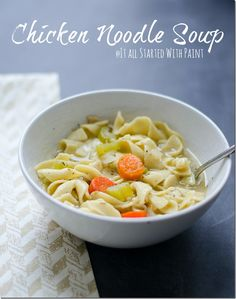 chicken-noodle-soup-recipe-7