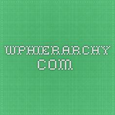 wphierarchy.com