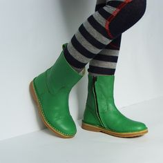 DE VRIES NR.8 winter 2013/2014   Kixx Online kinderkleding  babykleding