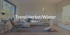 Trend Herbst/Winter Teil 4/4 | used-design Blog #trend #inspiration #wohnen #einrichten #winter #herbst #farben #licht