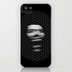 Big Bang Constellation  iPhone Case by Nikola Nupra - $35.00