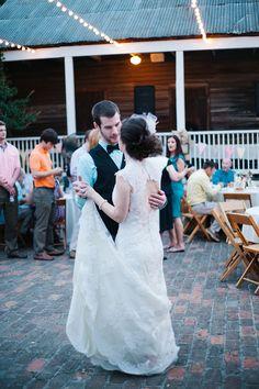 Thumb loop :D Lace Wedding, Wedding Dresses, Shabby Chic, Vintage, Fashion, Bride Dresses, Moda, Bridal Gowns, Alon Livne Wedding Dresses