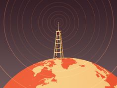 AT&T Squeezes Net Neutrality With Free Ride For DirecTV #ITBusinessConsultants