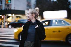 Welcome to Brandy Melville USA Candid Photography, Urban Photography, Portrait Photography, Julie Chen, Usa Street, New York 2017, Brandy Melville Usa, Go To New York, New York Travel