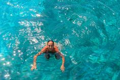 Blue lagoon #comino #malta