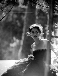 Penélope Cruz by Peter Lindbergh for Vogue España, April 2019 Creative Portraits, Creative Photography, Editorial Photography, Portrait Photography, Fashion Photography, Abstract Photography, Street Photography, Photography Ideas, Peter Lindbergh