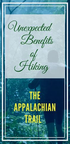 Thru Hiking the Appalachian trail is more than backpacking gear, camping recipes and injury prevention. via (Almost) Unsalvageable Backpacking Tips, Hiking Tips, Hiking Gear, Hiking Backpack, Family Camping, Tent Camping, Family Travel, Camping 101, Family Trips