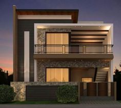 Architecture Discover 31 Ideas for house dream exterior luxury photo galleries House Gate Design Bungalow House Design House Front Design Small House Design Modern House Design Front Elevation Designs House Elevation Indian House Plans Independent House House Gate Design, Bungalow House Design, House Front Design, Small House Design, Modern Exterior House Designs, Modern House Plans, Modern House Design, Indian House Plans, Indian Home Design