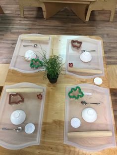 Reggio provocations preschool education process oriented play based learning creativity nature