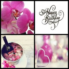 Birthday Girl Quotes Cheers To The 66 Ideas Happy Birthday Wishes Images, Birthday Cheers, Happy Birthday Girls, Birthday Blessings, Birthday Cards For Women, Happy Birthday Greetings, Birthday Girl Quotes, Minecraft Birthday Party, Birthday Pictures