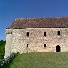 Château de Vaillac 46