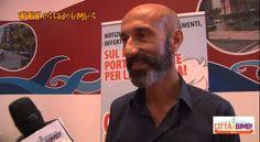 Una consulta Comune- scuola-famiglie per il futuro di Bari, intervista a...