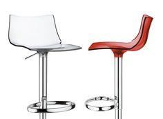 SCAB Design - Produttore di Sedie, Tavoli, Sgabelli, Imbottiti, Mobili e Sedute di Design, per la casa, il contract, il giardino, l'horeca, l'arredamento d'interni e di esterni-DAY UP