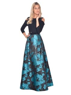81 Best Evening Wear images in 2019  985759ac5