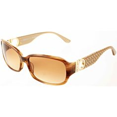 8a6547c858 Salvatore Ferragamo SF608S available at Busby Eye Care! Salvatore Ferragamo