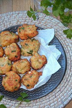 Indian Food Recipes, Asian Recipes, Vegetarian Recipes, Ethnic Recipes, Asian Kitchen, Indonesian Food, Tandoori Chicken, Tapas, Food And Drink