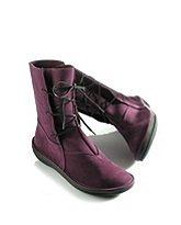 Loints Schuhe: http://www.deerberg.de/catalog/category/3938/damen/marken/loints-of-holland