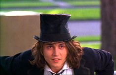 Related Searches for johnny depp in benny and joon Benny And Joon, Johnny Depp, Cowboy Hats, Geek, Fashion, Moda, Fashion Styles, Geeks, Fashion Illustrations