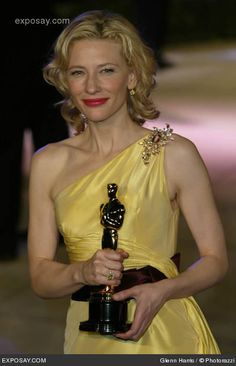 87 best the oscars through the years images on pinterest
