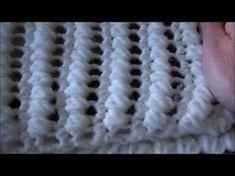 8 Beste Afbeeldingen Van Rond Kleed Haken Crochet Carpet Crochet