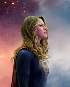 Supergirl: The Complete Third Season (BD) [Blu-ray] Supergirl Superman, Supergirl 2015, Supergirl And Flash, Supergirl Pictures, Melissa Supergirl, Kara Danvers Supergirl, Cw Dc, Dc Tv Shows, Univers Dc