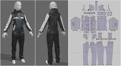 Image result for marvelous designer