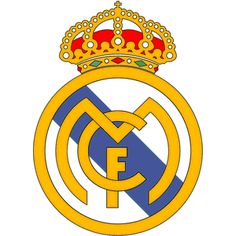 For the second time in three seasons it will be an all-Spanish affair as the two Madrid teams set-up an intriguing Champions League showdown. Bolo Real Madrid, Logo Del Real Madrid, Real Madrid And Barcelona, Manchester City, Manchester United, Imprimibles Real Madrid, Time Do Brasil, Champions League Semi Finals, Real Madrid Football Club
