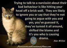 Narcissistic People, Narcissistic Abuse Recovery, Narcissistic Behavior, Npd Disorder, Narcissistic Personality Disorder, Disorders, Great Quotes, Me Quotes, Random Quotes