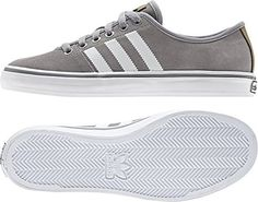 adidas performance damen schuhe slipper