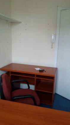 Office Space in Harrow