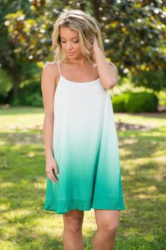 58a20b614d36 Casual Dresses. Stylish DressesCute DressesCasual DressesFlowing DressesMint  Julep BoutiqueSummer ...