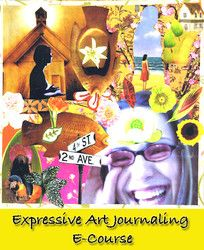 100 Art Therapy Exercises - The Art of Healing Psyche and Soul