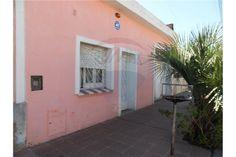 Casa - Venta - Villa Paez, Córdoba - 420581030-2