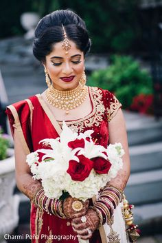 Enchanting maharani. http://www.maharaniweddings.com/gallery/photo/88762