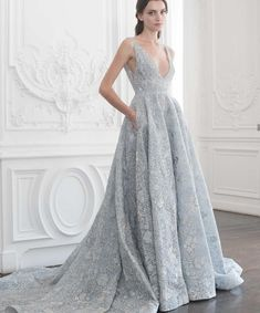 ef02a60da3e8 The Paolo Sebastian Autumn Winter couture collection draws upon  Tchaikovsky s enchanting ballet The Nutcracker and his vibrant and iconic  tunes are brought ...