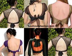 saree-blouse-back-design