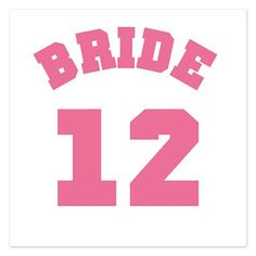 >>>Cheap Price GuaranteeBRIDEPINK12NEW.png InvitationsBRIDEPINK12NEW.png Invitationsin each seller & make purchase online for cheap. Choose the best price and best promotion as you thing Secure Checkout you can trust Buy bestDiscount DealsBRIDEPINK12NEW.png InvitationsHere a great deal...Cleck Hot Deals >>> http://www.cafepress.com/mf/61423416/bridepink12newpng_flat-cards?aid=112511996