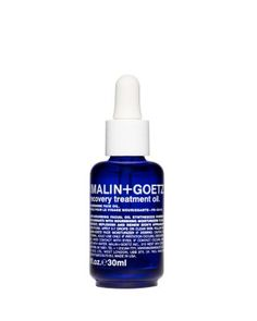 MALIN GOETZ Recovery Treatment Oil | bloomingdales.com