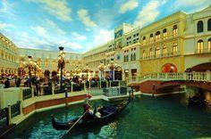 100 Best Things To Do In Las Vegas: Still Need Ideas on Things to Do in Las Vegas?