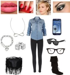 """Shopping!"" by emilly101fasion ❤ liked on Polyvore"