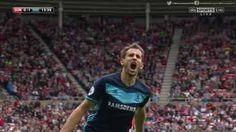 Sunderland vs Middlesbrough Premier League 2016-2017. Highlights goals video and…