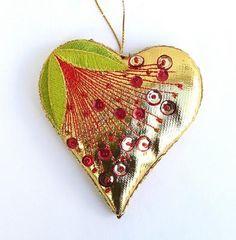 NZ Pohutukawa Heart Xmas Ornament  http://www.shopenzed.com/nz-pohutukawa-heart-xmas-ornament-xidp432285.html