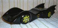 bat Pinewood Derby Car Designs - Bing Images