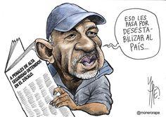 @Claudiashein @SSP_CDMX @diazpol @Navegaciones @PitPer La sabiduría michoacana y la profundidad del mensaje