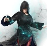 """""""Dead or Alive 5 Ultimate"""" Character Phase 4 Hits the West This Week"""