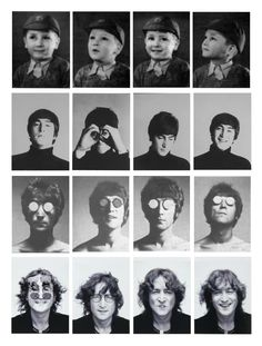 Read 💚John💛 from the story Fotografías y Gifs De: JOHN LENNON 💚💚💚 by (Nathaly Quinteros) with 155 reads. Great Bands, Cool Bands, Happy Birthday Beatles, The Beatles 1, John Lennon Yoko Ono, Strawberry Fields Forever, Slash, The Fab Four, Ringo Starr